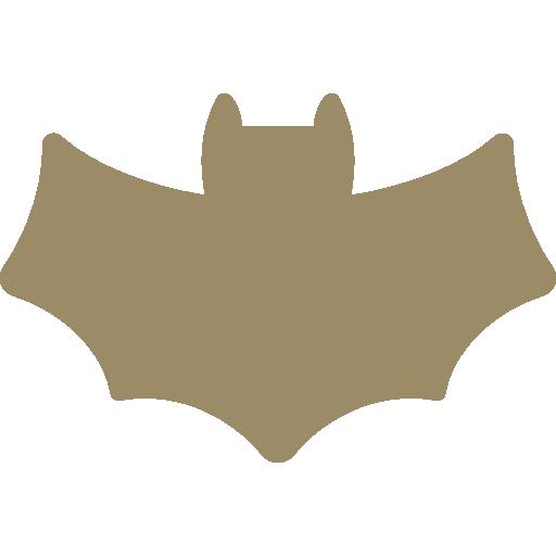 Morcegos no tŕafego